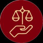 Minnesota Appeals Attorney | Max Shek