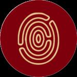 Criminal Defense Attorney | Max Shek | Shek Law LLC