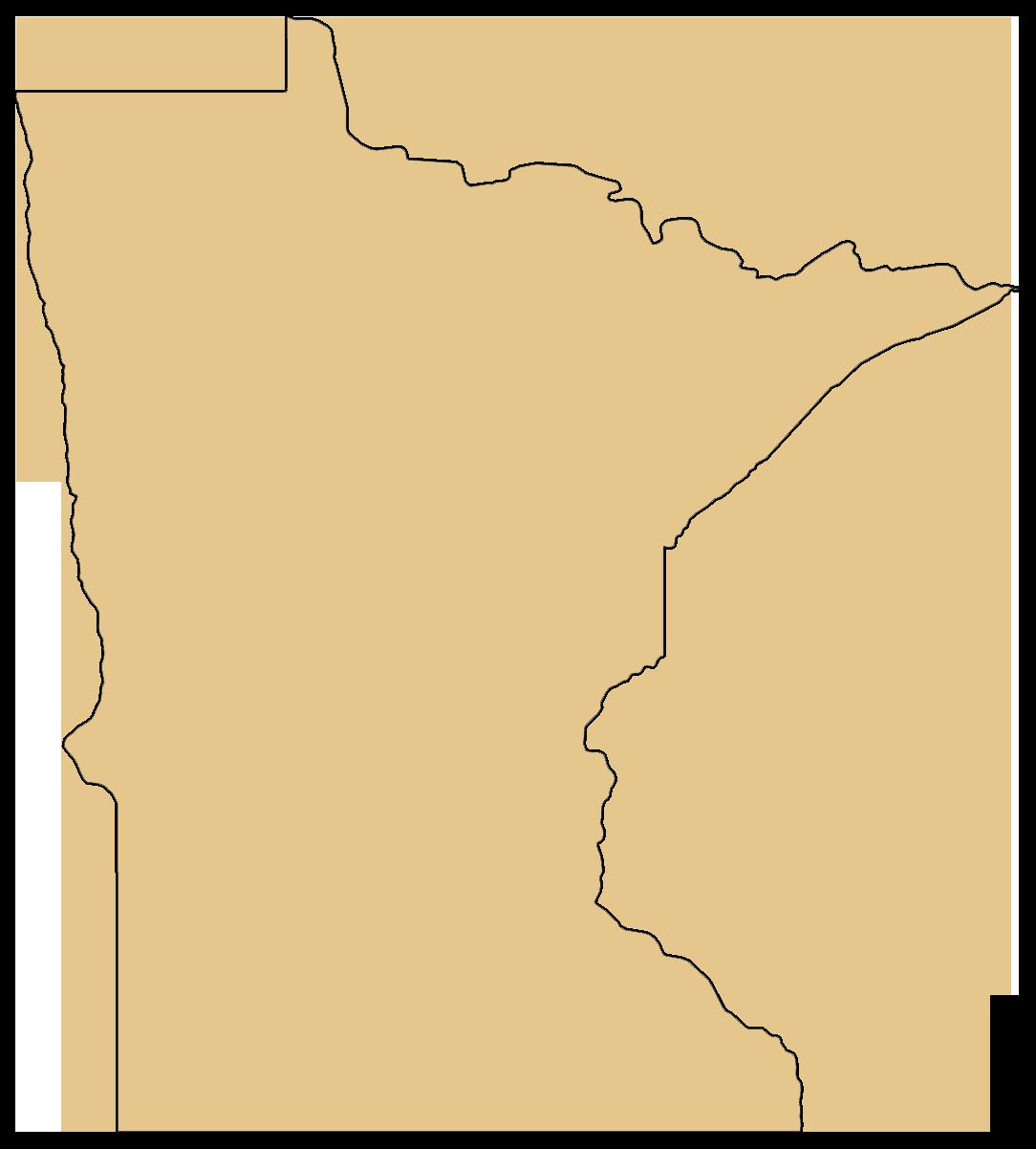 Minnesota DWI & Criminal Defense/Appeals Attorney | Shek Law LLC