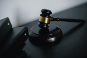 3 Steps to Take for Choosing the Right DWI Defense Attorney | Shek Law LLC