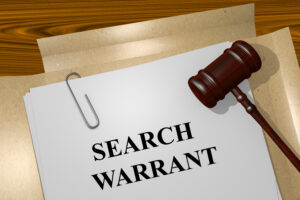 What is a Franks Hearing? | Minnesota DWI & Criminal Defense/Appeals Attorney | Maxwell Shek